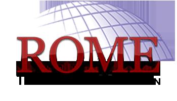 Rome Transportation Inc.